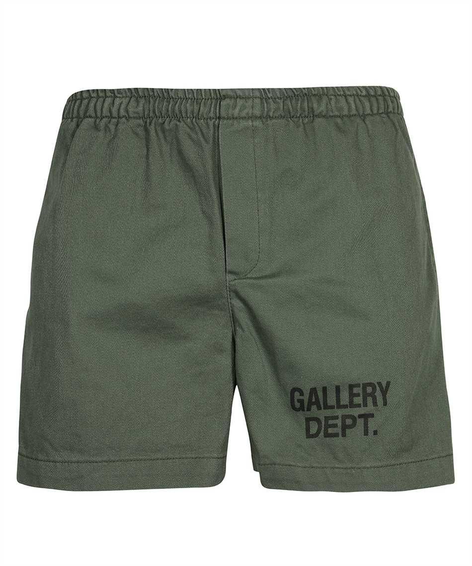 Gallery Dept. GD ZS-54 ZUMA Shorts 1