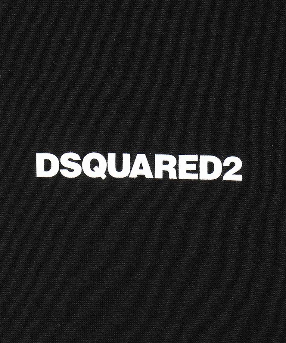 Dsquared2 S74GD0769 S230009 T-shirt 3