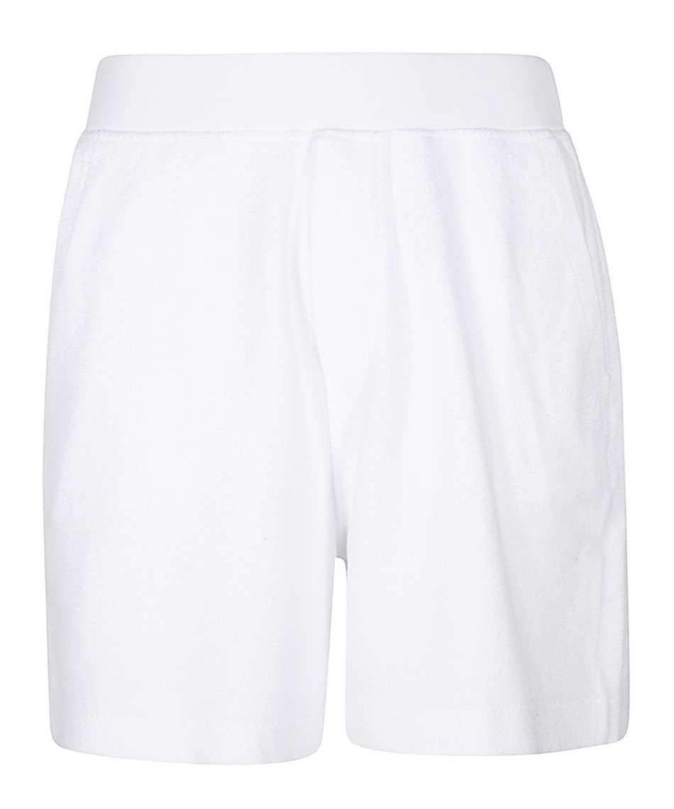 Dsquared2 S78MU0022 S25427 X PEPSI Shorts 1