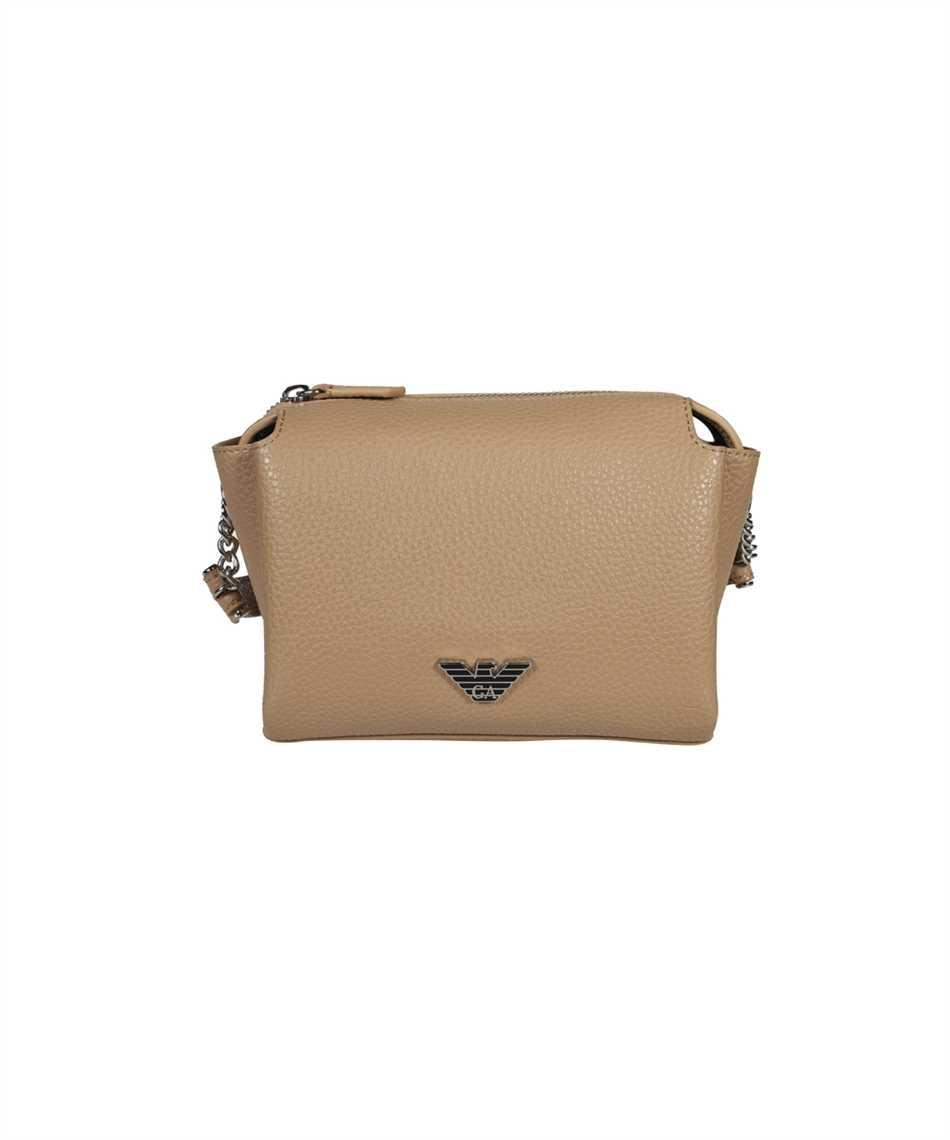 Emporio Armani Y3H230 YFN6E MINI SHOULDER Bag 1