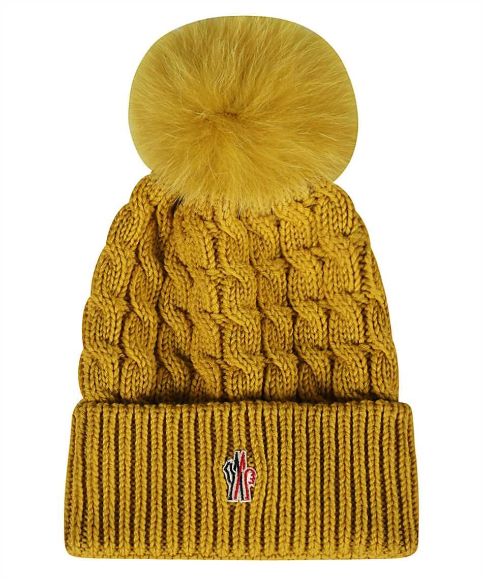 Moncler Grenoble 3B700.01 0402A Cappello 1