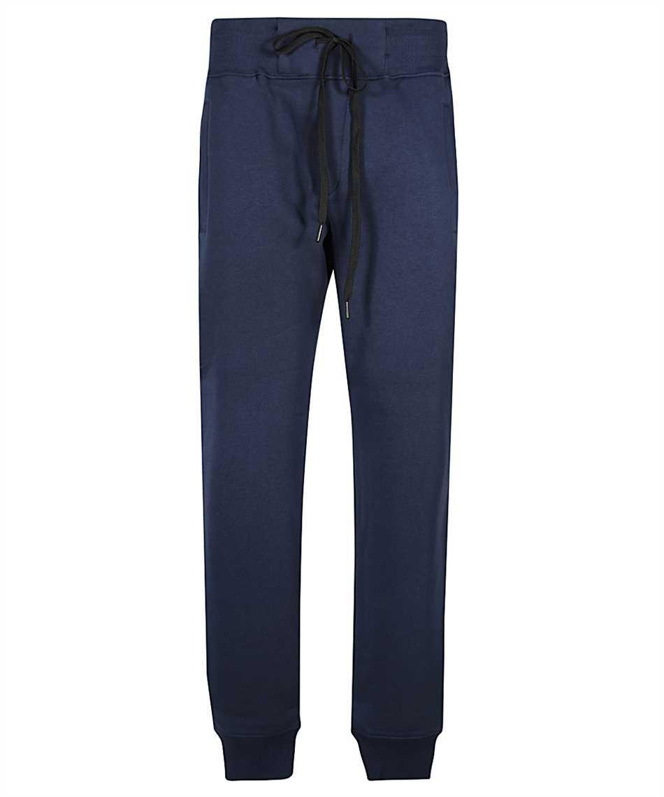 Versace Jeans Couture A2GZB1TA 30216 Pantalone 1