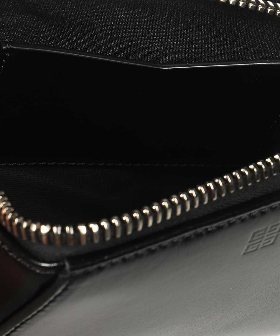 Givenchy BBU01UB00D ANTIGONA NANO Bag 3