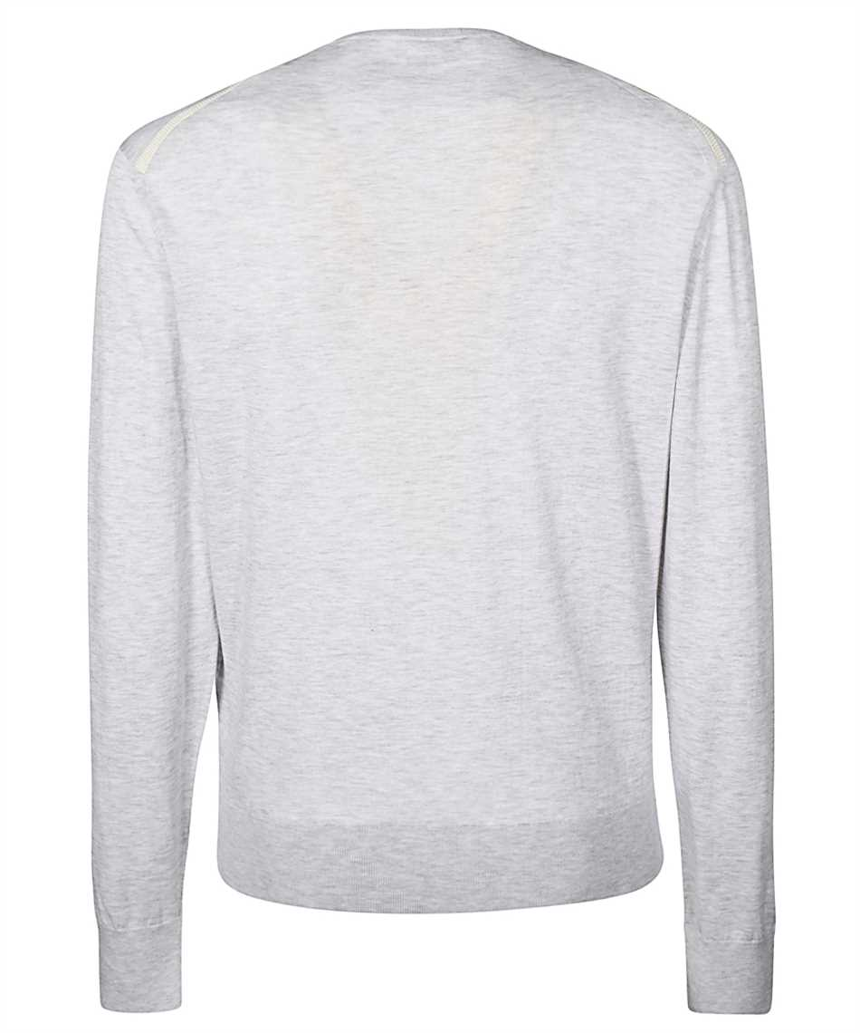 Tom Ford BUT93-TFK111 Knit 2