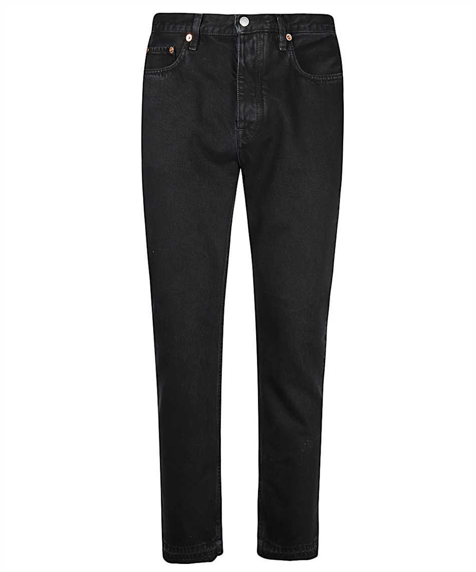 Harmony DORIAN Jeans 1