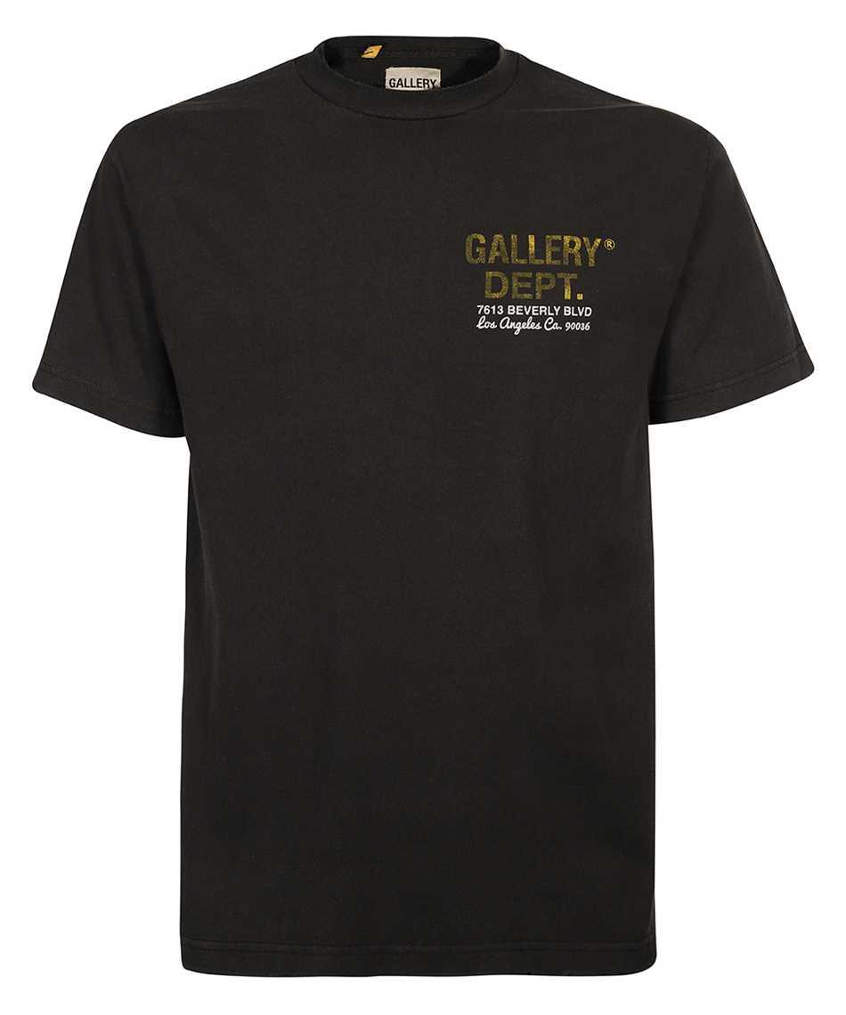 Gallery Dept. GD DTT 1000 DRIVE THRU T-Shirt 1