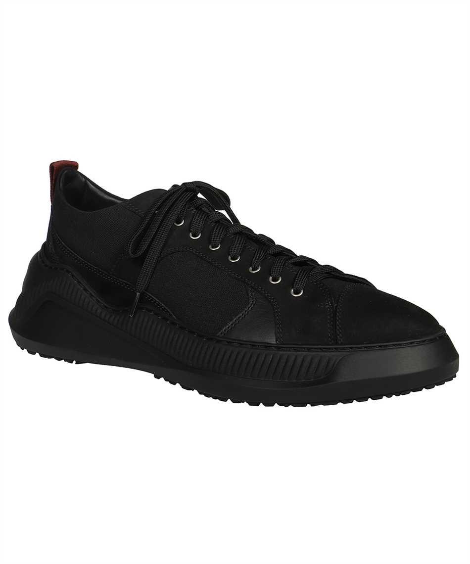 OAMC OASS89521A FREE SOLO LOW Sneakers 2