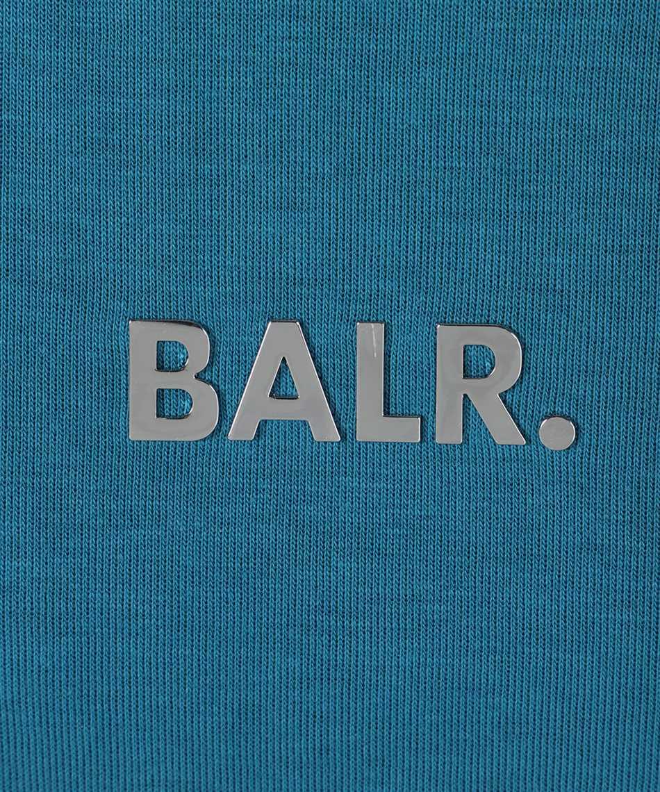 Balr. Q-SeriesStraightT-shirt T-Shirt 3