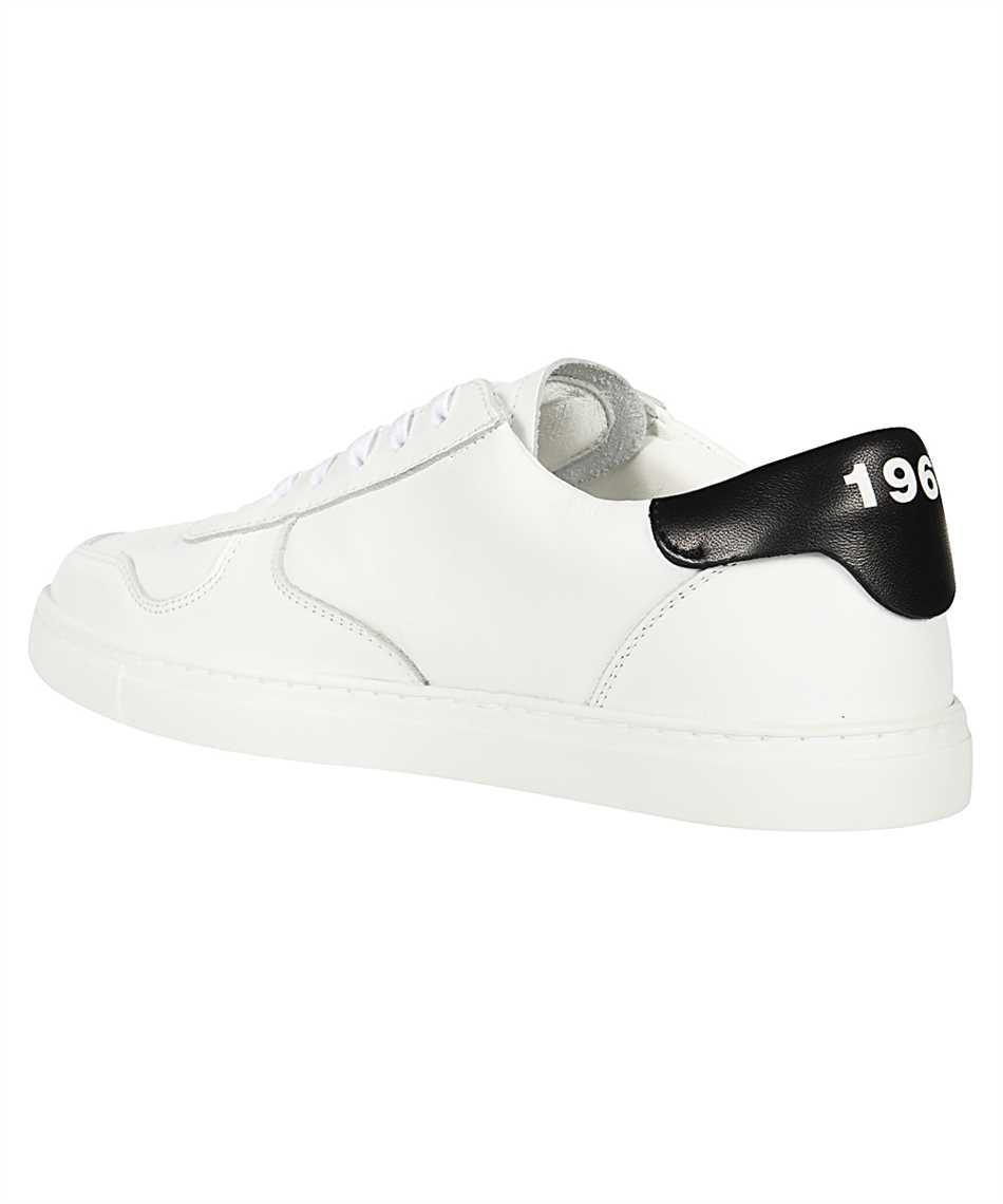 Dsquared2 SNM0111 01500360 MAPLE GYM Sneakers 3