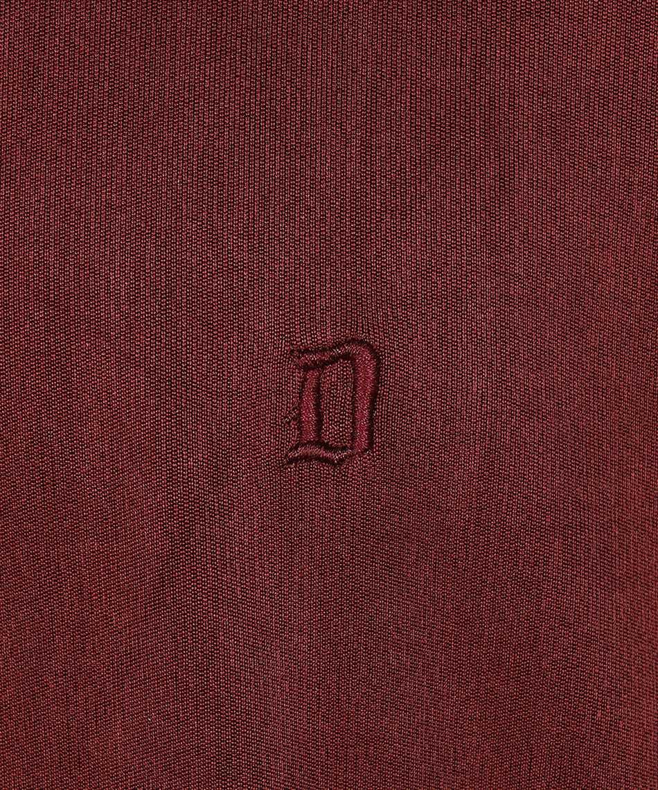 Don Dup US288 JS0256U XXX T-Shirt 3
