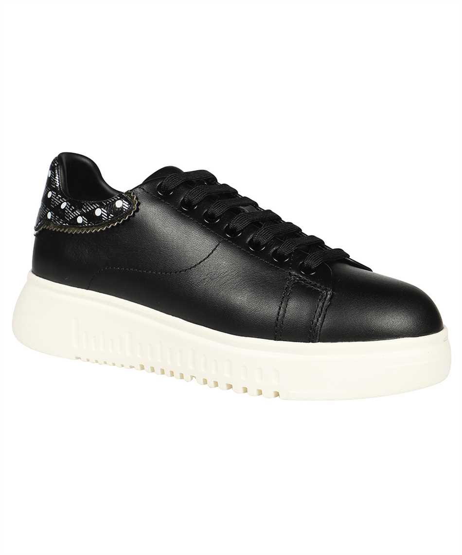 Emporio Armani X3X024 XM702 Sneakers 2
