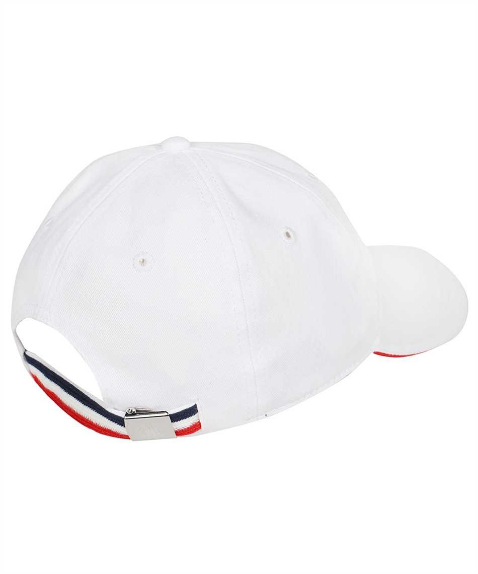 Moncler 3B707.00 V0090 BASEBALL Cap 2
