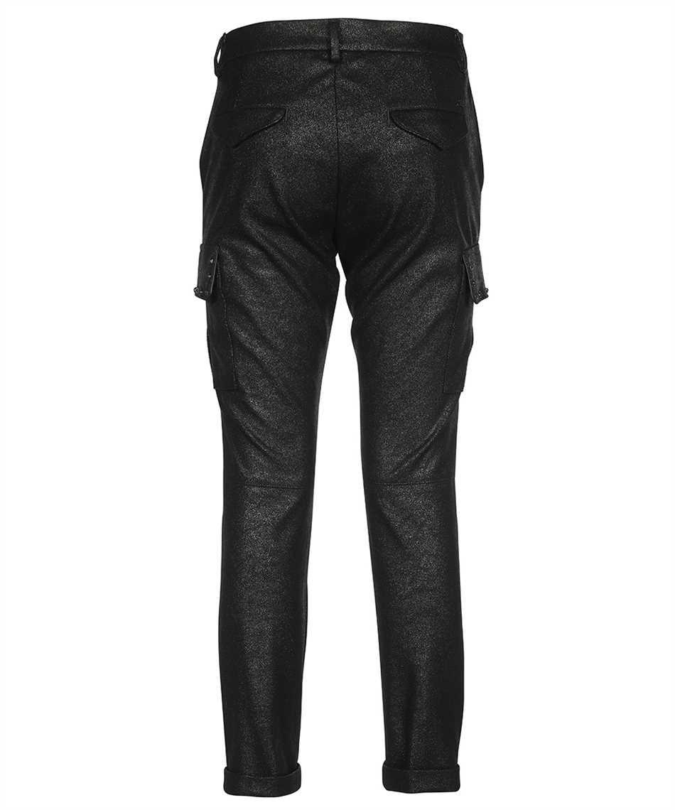 Mason's 4PNT1A330B JERT45 CHILECITY Trousers 2