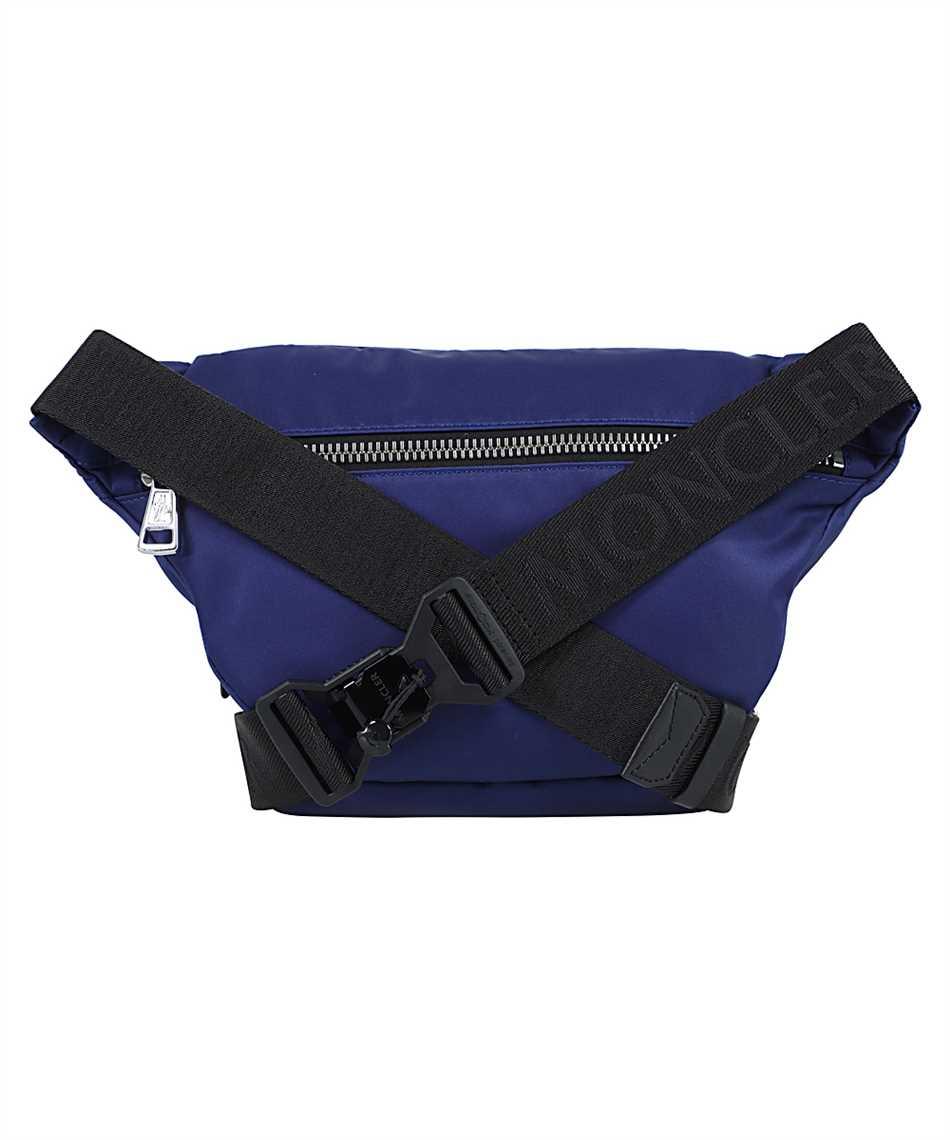 Moncler 5M702.00 02ST8 DURANCE Belt bag 2