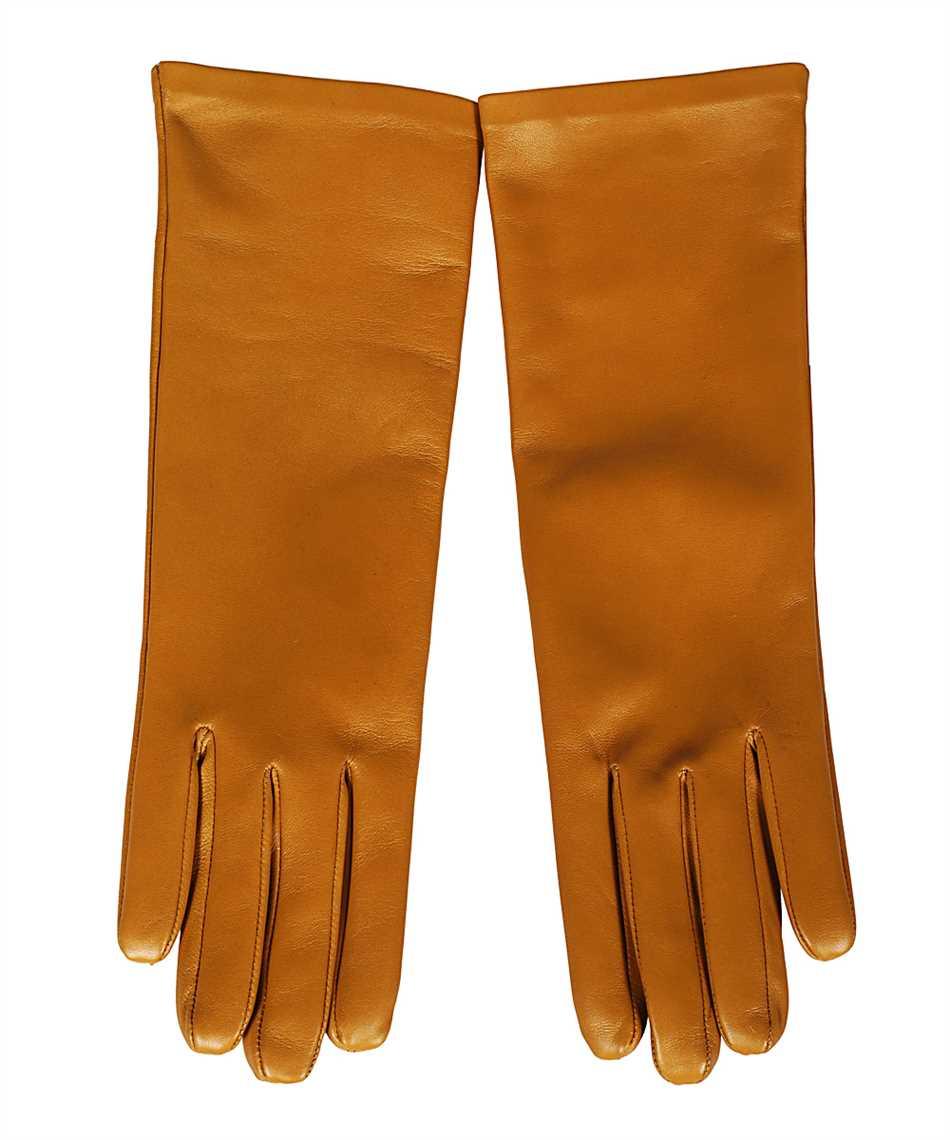 Saint Laurent 639505 3YA26 Gloves 1