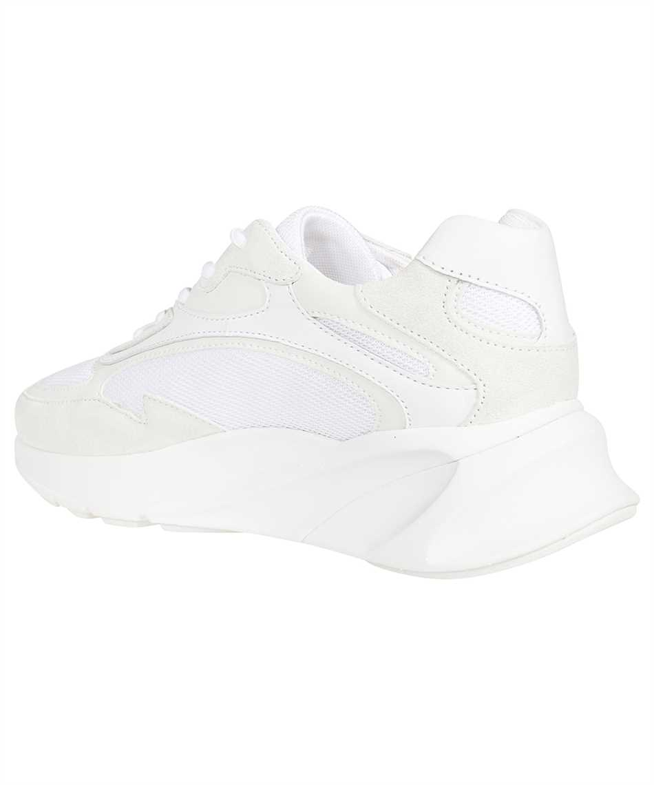 Tory Burch 76634 SAWYER Sneakers 3