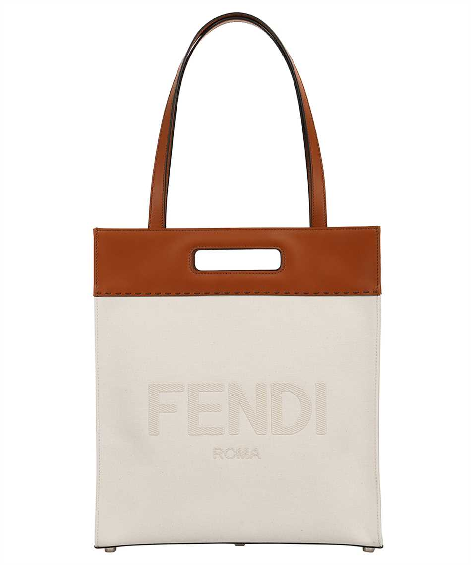 Fendi 7VA481 ABVV SHOPPING Bag 1