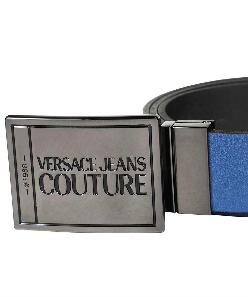 Versace Jeans Couture D8ZBF02 71795 Gürtel 3