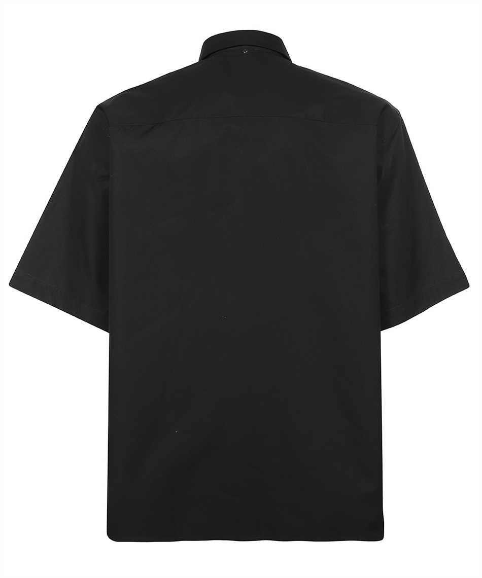 OAMC OAMS601968 STUDIO Shirt 2
