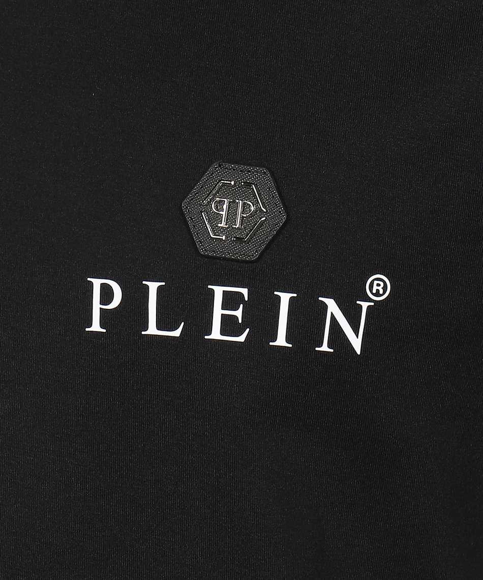 Philipp Plein PAAC MTK5115 T-Shirt 3
