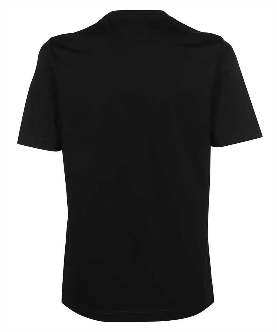 Dsquared2 S72GD0300 S23009 T-shirt 2
