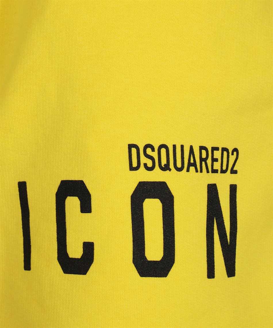 Dsquared2 S79MU0005 S25042 Shorts 3