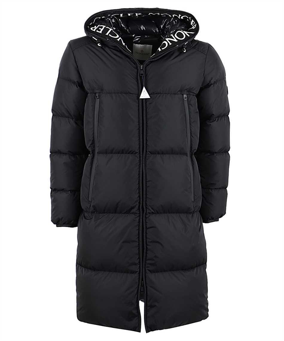 Moncler 1D511.00 C0300 TEMPLON Jacket 1