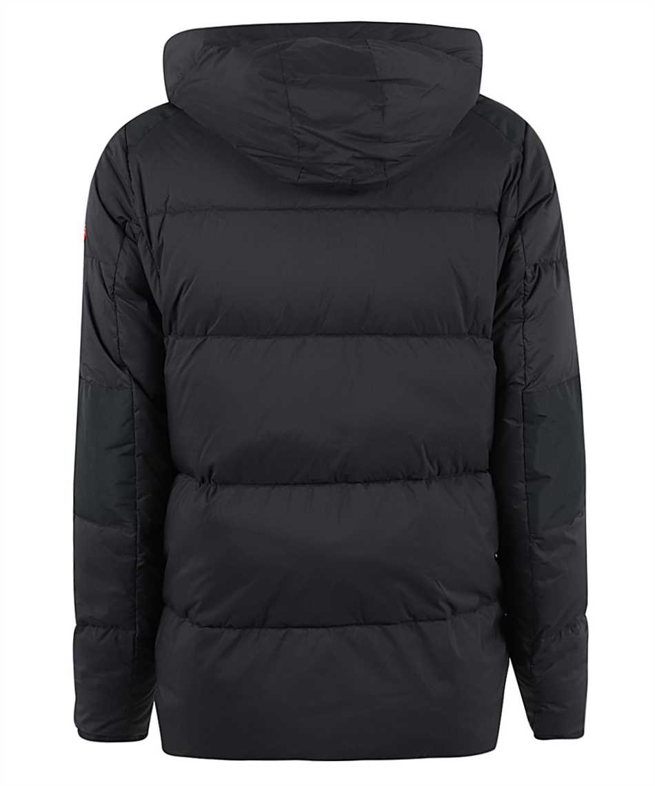 Canada Goose 5076M ARMSTRONG Giacca 2