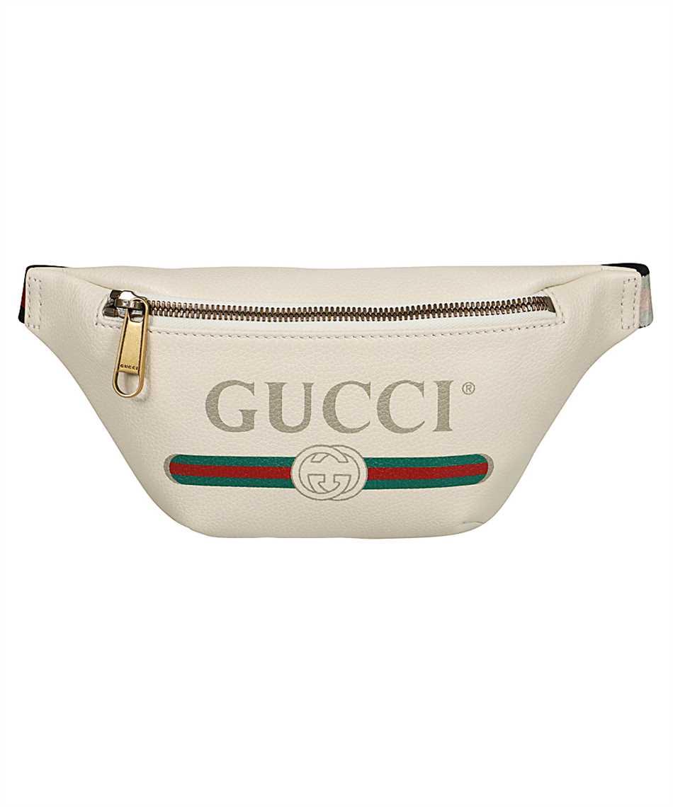 Gucci 527792 0GCCT Waist bag 1