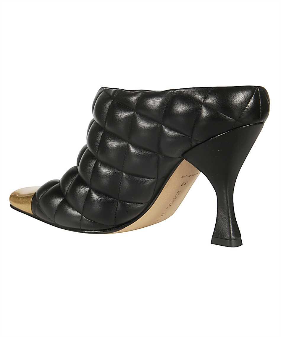 Bottega Veneta 592041 VBRR0 Shoes 3