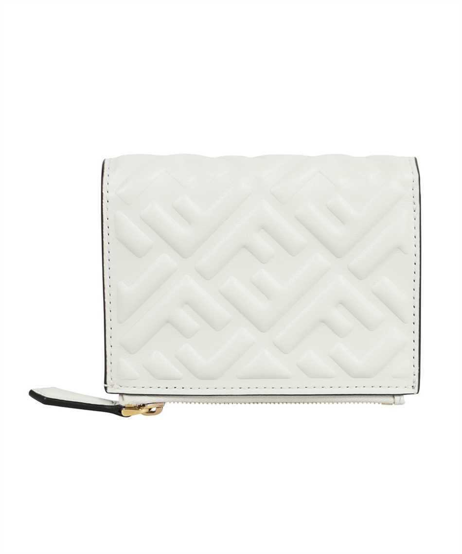 Fendi 8M0447 AAJD MEDIUM Wallet 2