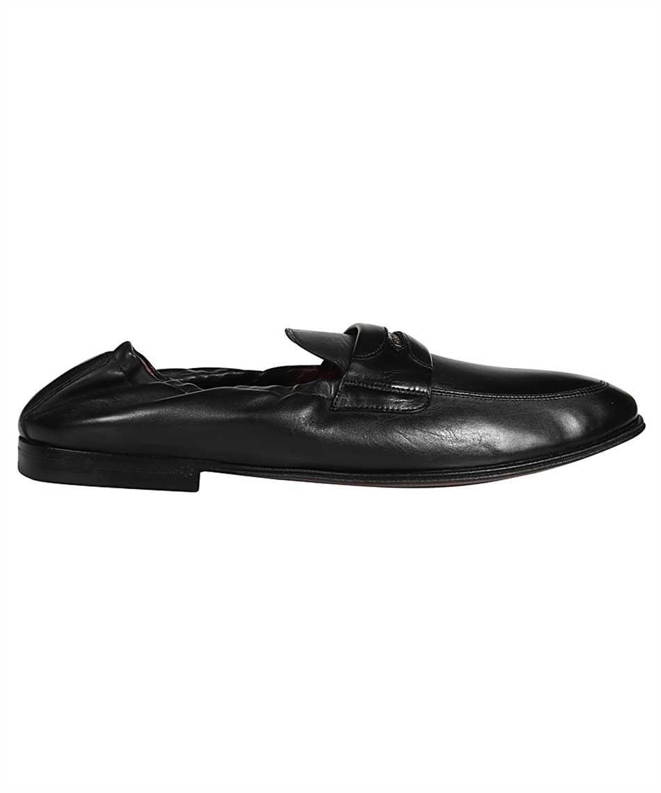 Dolce & Gabbana A50435 AW593 Shoes 1