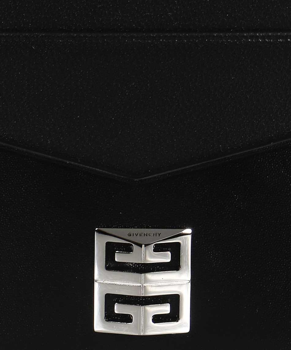 Givenchy BB60GVB15S 4G Card holder 3