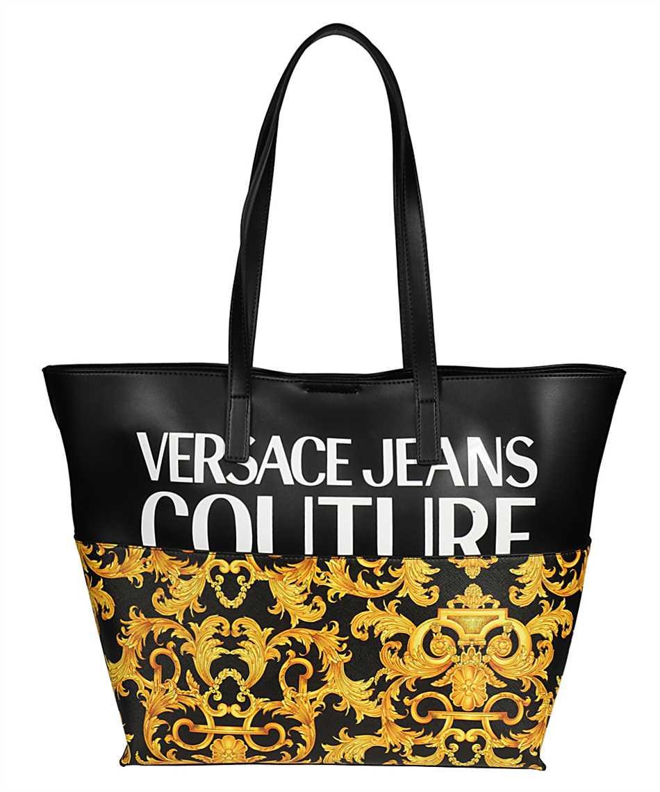 Versace Jeans Couture E1VWABG1 71727 Bag 1