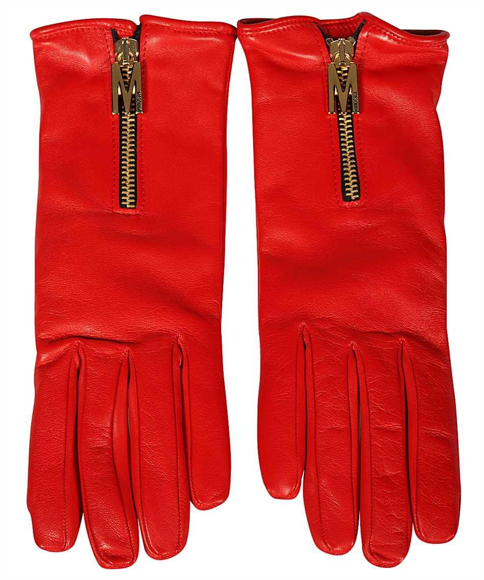 Moschino M2395 Handschuhe 1