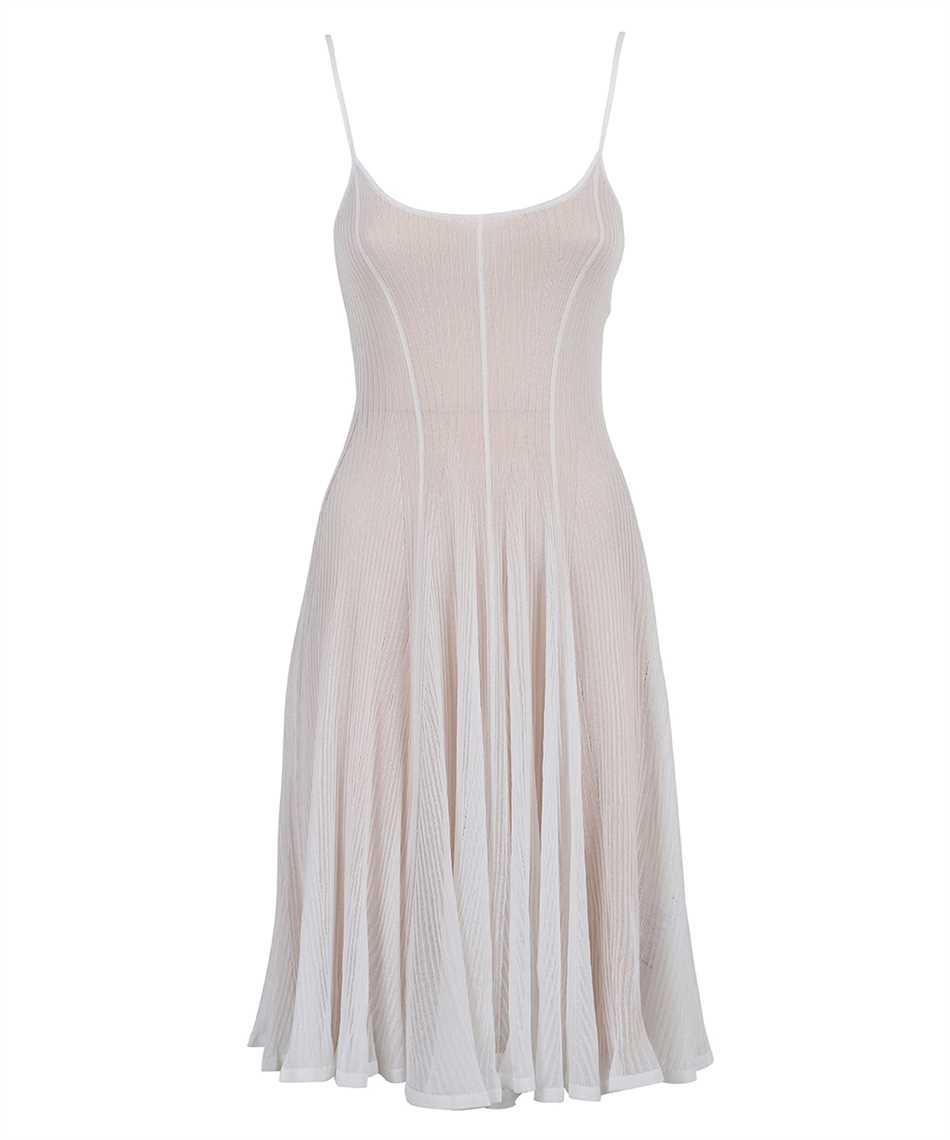 Dsquared2 S72CV0179 S17716 Dress 1