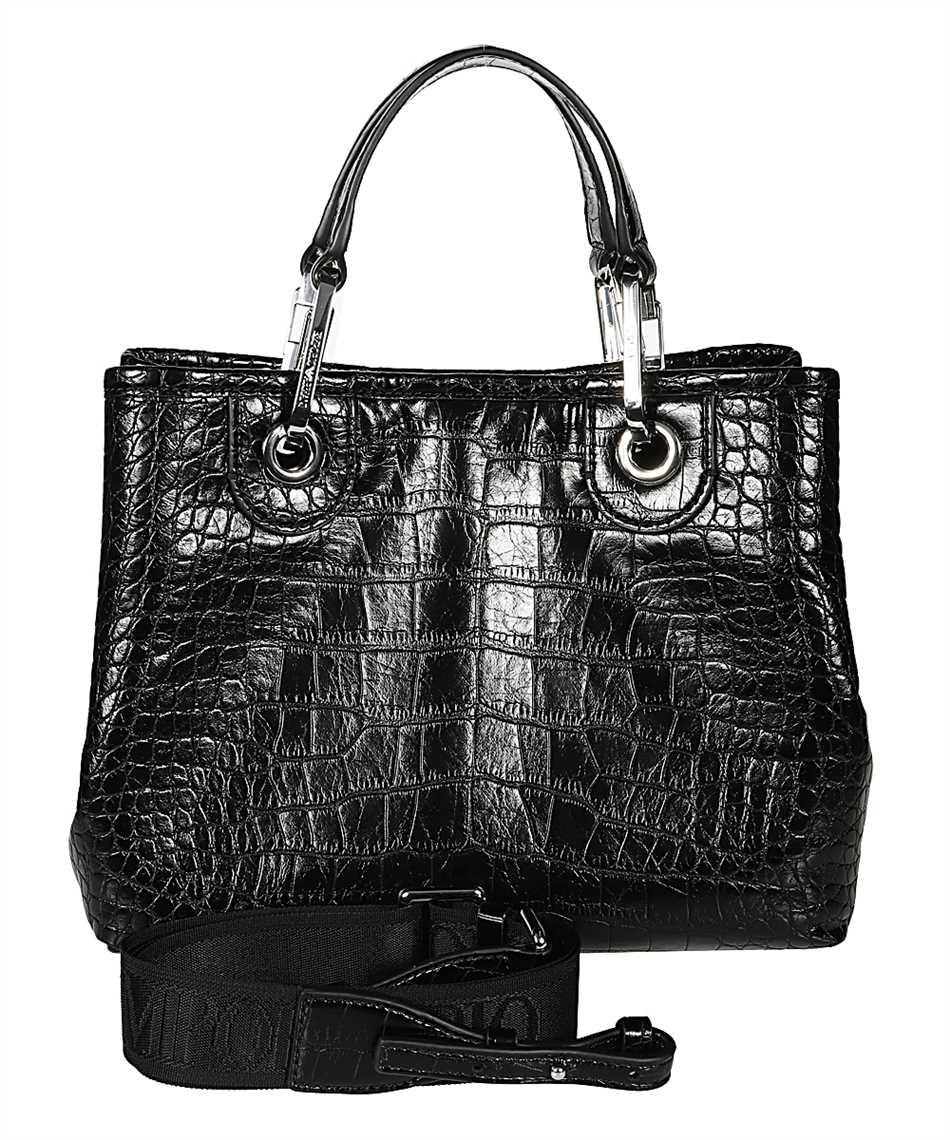 Emporio Armani Y3D166 YFR0E SHOPPER Tasche 2