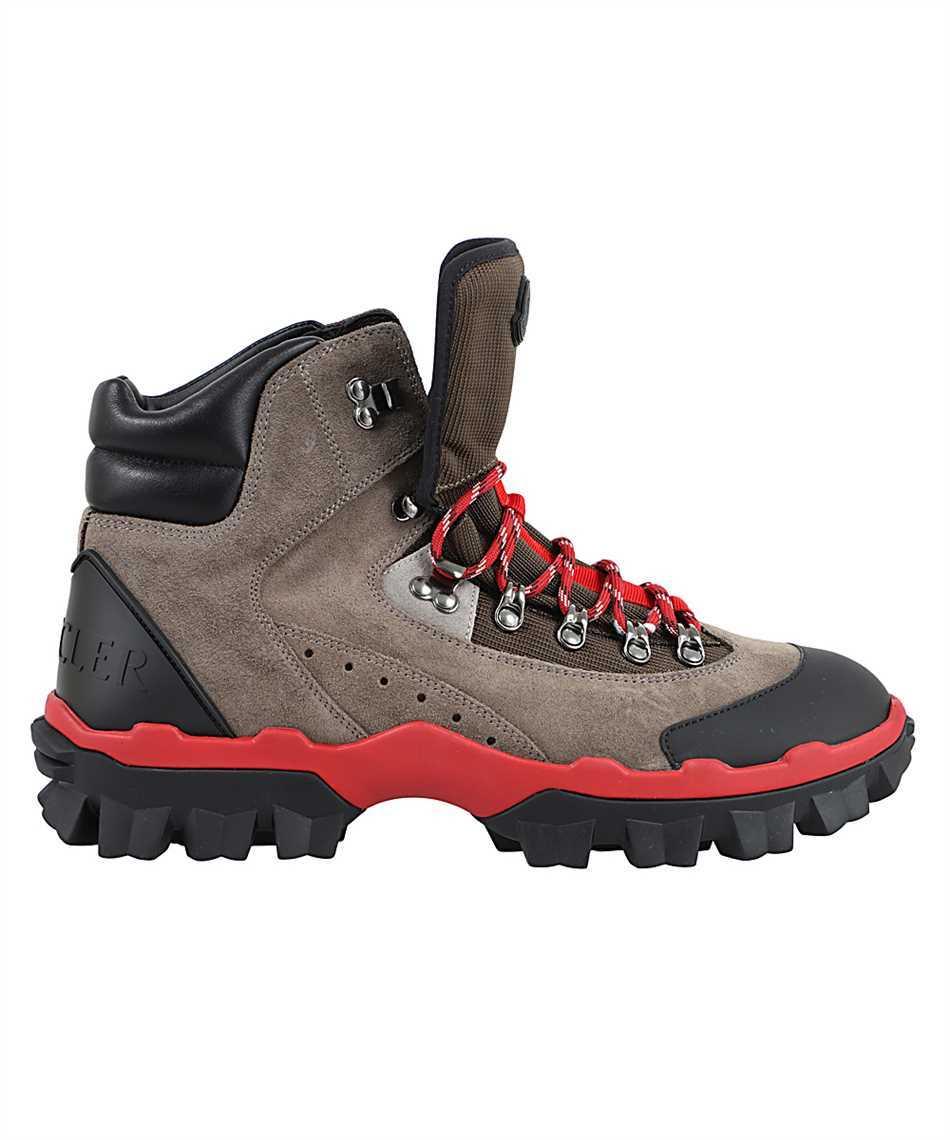 Moncler 4G703.00 02SH0 HERLOT Boots 1