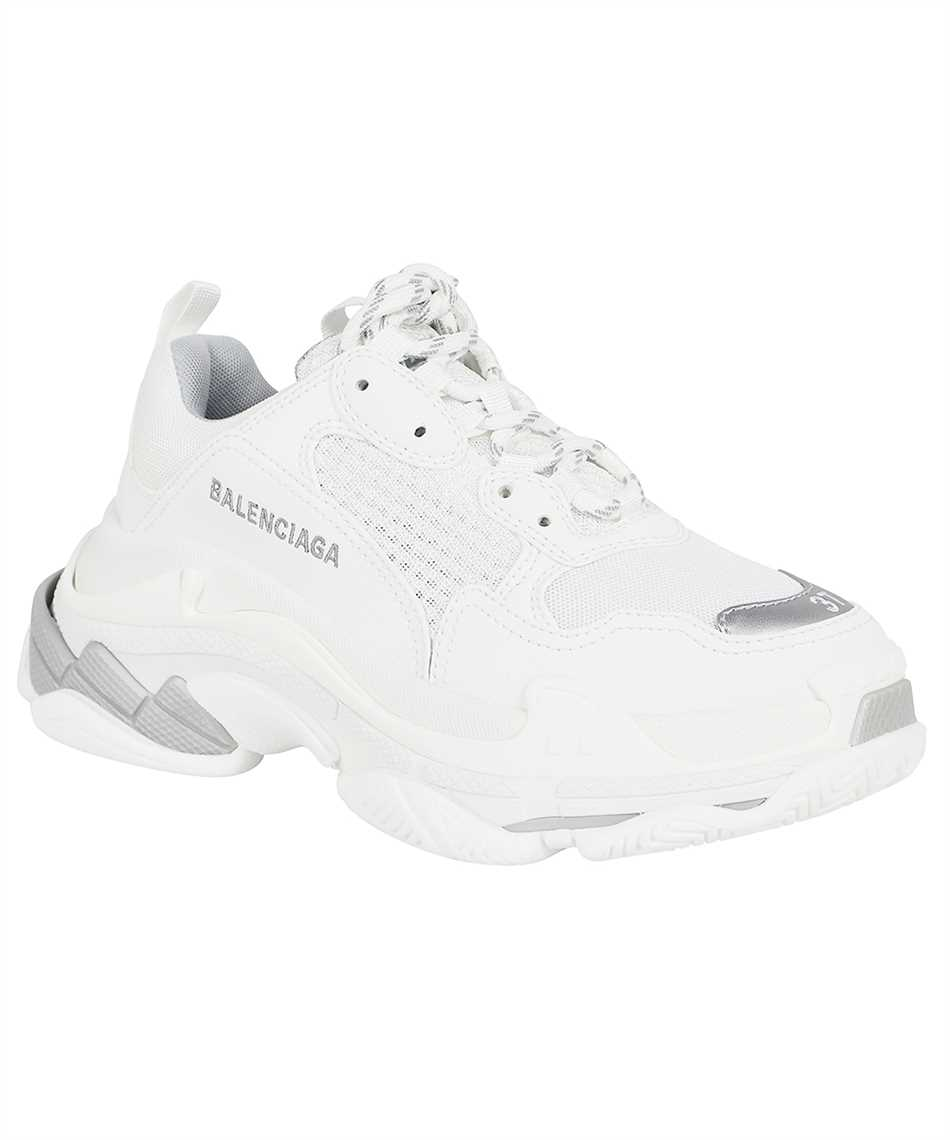 Balenciaga 524039 W2FS4 TRIPLE S Sneakers 2