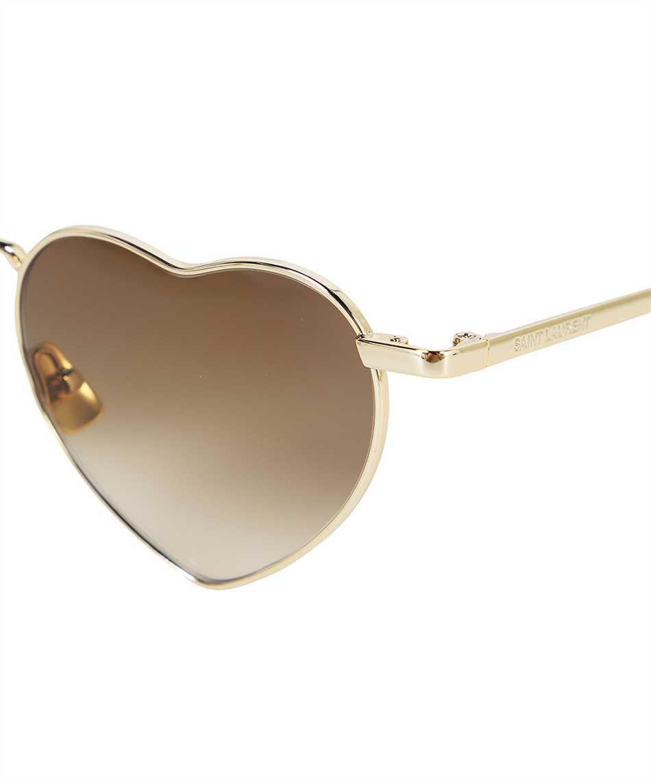 Saint Laurent 571172 Y9902 Sonnenbrille 3