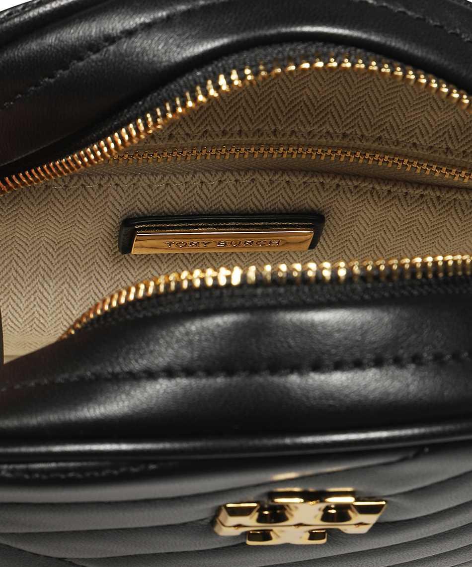 Tory Burch 80975 KIRA CHEVRON CIRCLE Bag 3