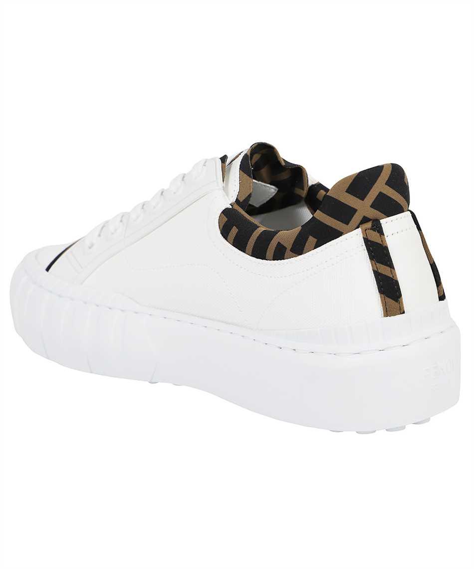 Fendi 8E8110 AF5A FORCE Sneakers 3