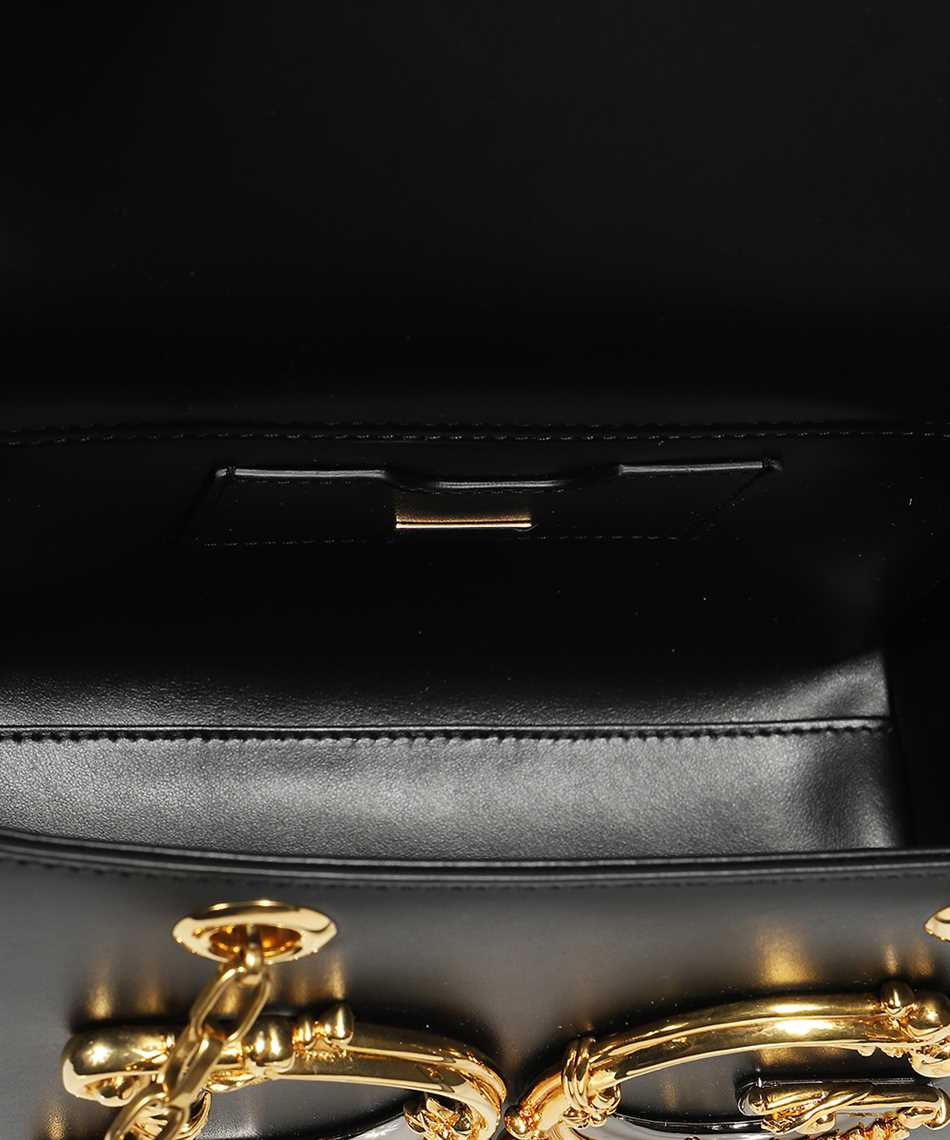 Dolce & Gabbana BB6911 AW576 LARGE DG GIRLS Tasche 3