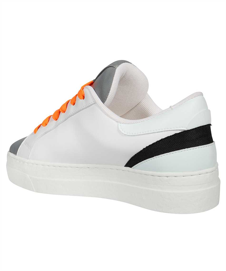 F_WD FWW36031A 13052 XP3_RACER Sneakers 3