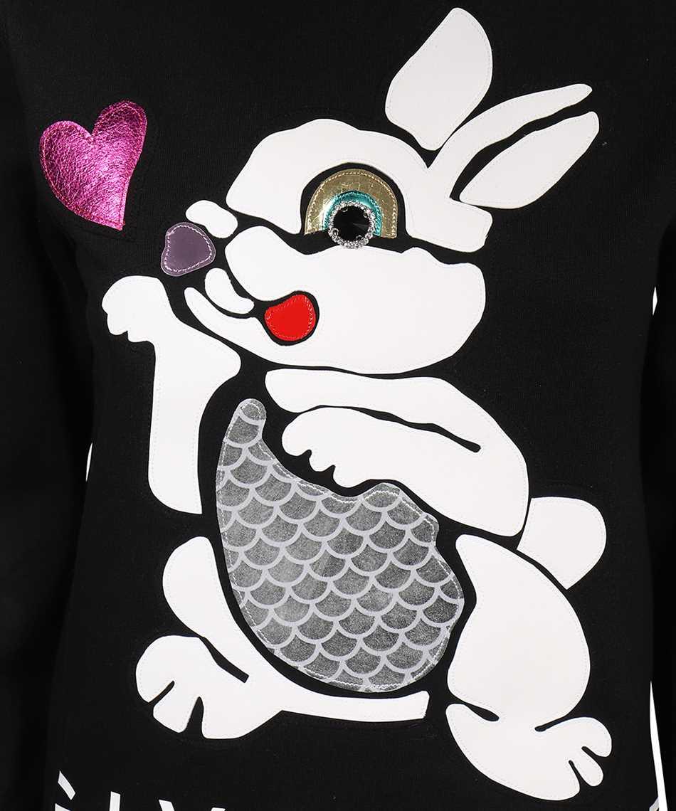 NIL&MON GIVELOVE Sweatshirt 3