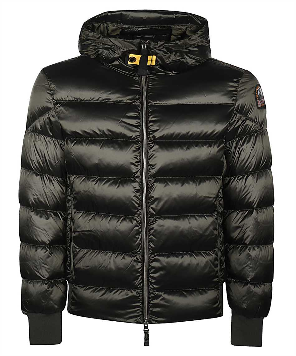 Parajumpers PMJCKSX13 P31 PHARRELL Giacca 1