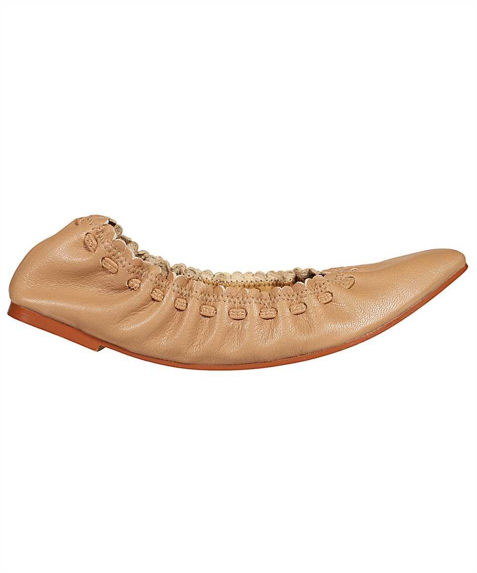 See By Chloè SB33090A 10191 BALLET Shoes 1