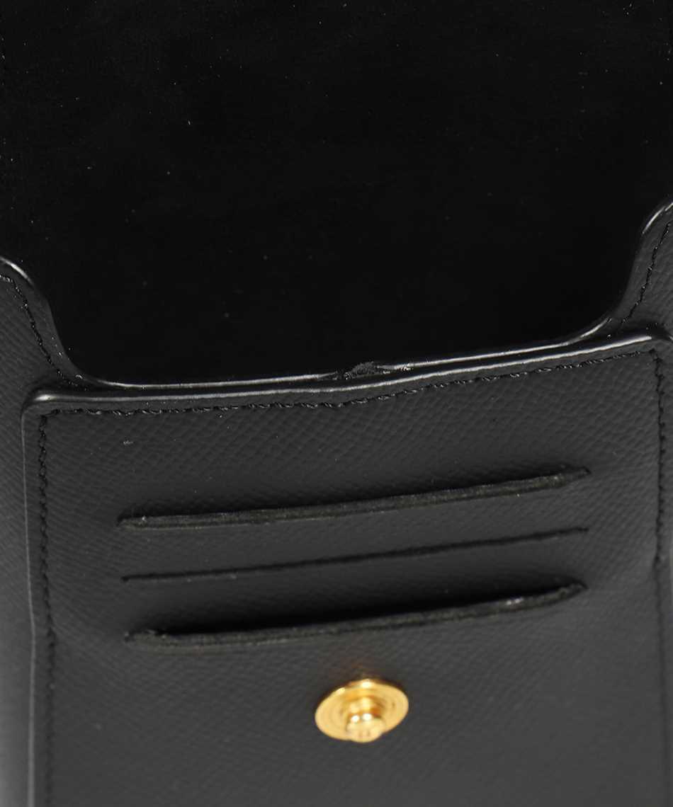 Tom Ford Y0302T LCL081 Wallet 3