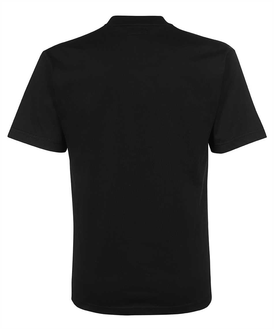Chinatown Market 1990451 LOW RIDER T-shirt 2