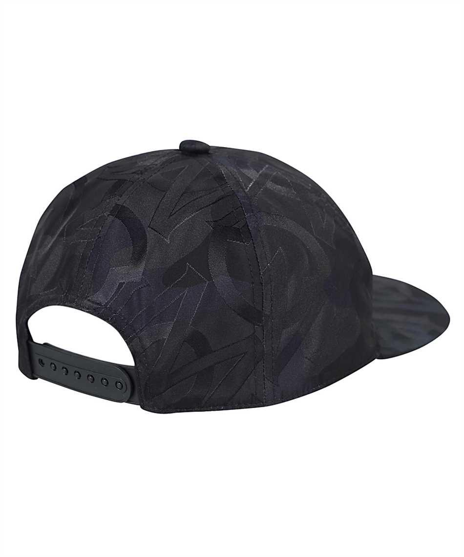 Moncler 3B772.00 53A6Y BASEBALL Cappello 2